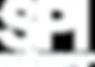 spi-software-white-transparent (1).png