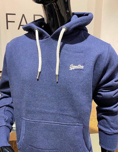 Super Dry hoodie