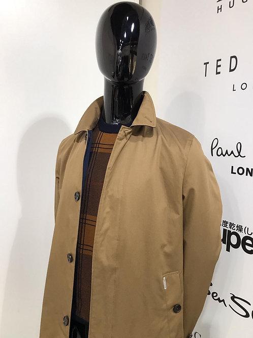 Ben Sherman rain coat