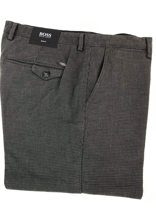 Hugo Boss trouser