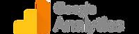 google-analytics-logo-1-1.png
