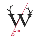 will-and-co.png