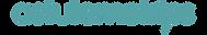 logo-greeny-blue.png