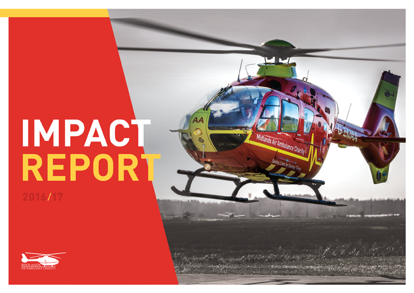 IMPACT-REPORT-final-sp-HR-1