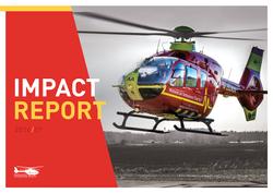 IMPACT-REPORT-final-sp-HR-1