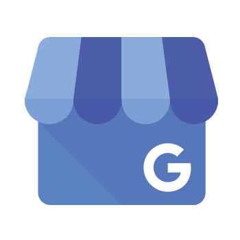 google MB logo.png