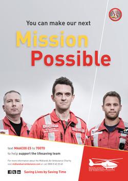 MAAC-16-030 mission ad A5_Layout 1