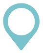 call tracking icon blue.png