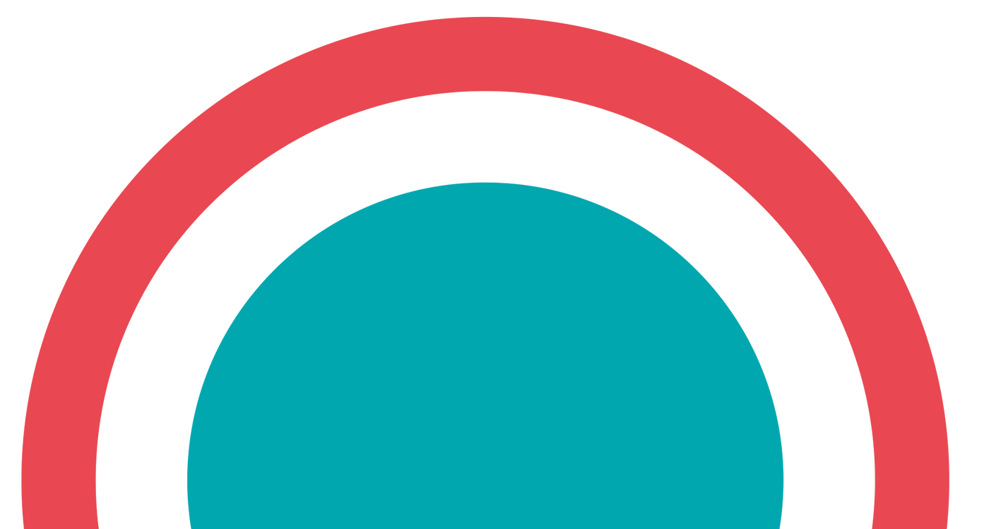 top section circles red.png
