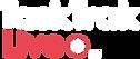 TTL-logo.png