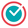 standards icon.png