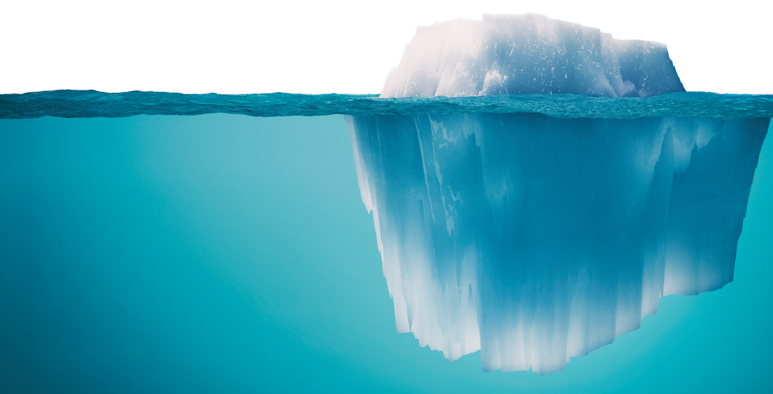 iceberg flipped small.png