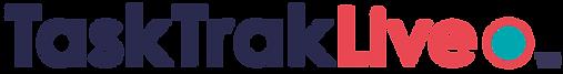 TTL logo lscape.png