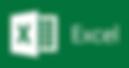 7433.Excel-Logo_6FFEBEBC.png