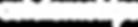 METRICS-LOGO-WHITE.png
