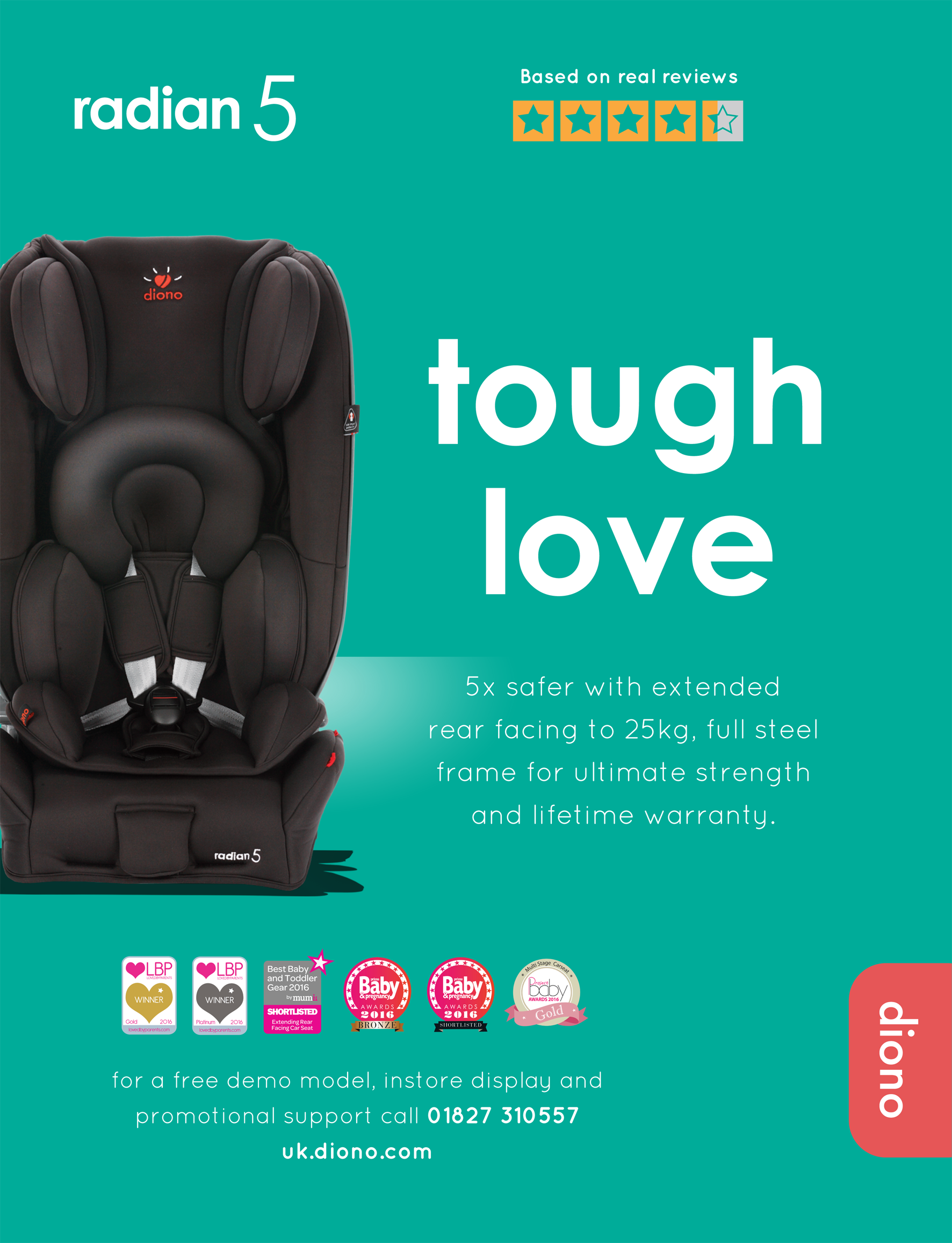 Diono-2017-080-Tough-Love-315x240-Nursery-Today