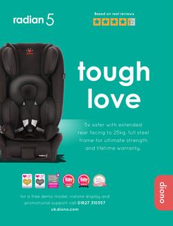 Diono-2017-080-Tough-Love-315x240-Nursery-Today