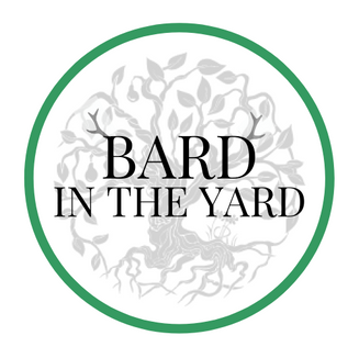 Bard in the Yard