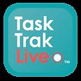 TTL app logo.png