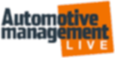automotive live logo.png