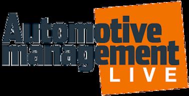 automotive live logo.png