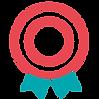 outcome icon.png