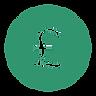 economy icon.png