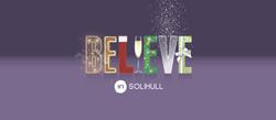 SOLBID-14-089 Believe Booklet 120x120_Layout 1-1