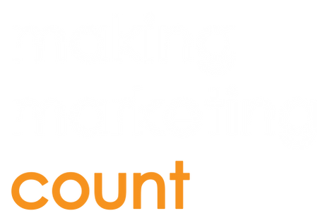 making marketing count.png