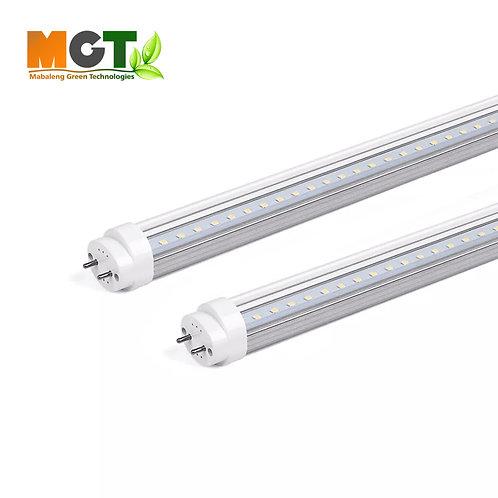 330 Glass Tube Light