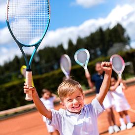 Junior Tennis 2.png