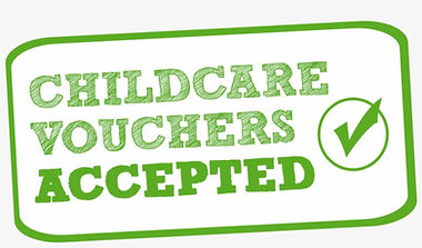 675-6753035_childcare-vouchers-accepted.
