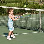Pre-school tennis.png