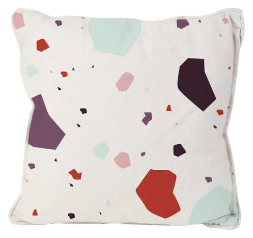 pillow, design