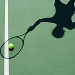 cardio  Tennis.png