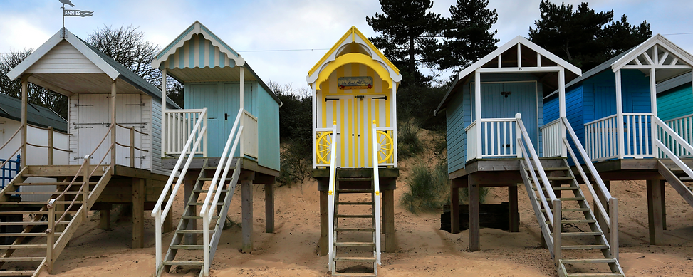 Norfolk Beach huts2.png