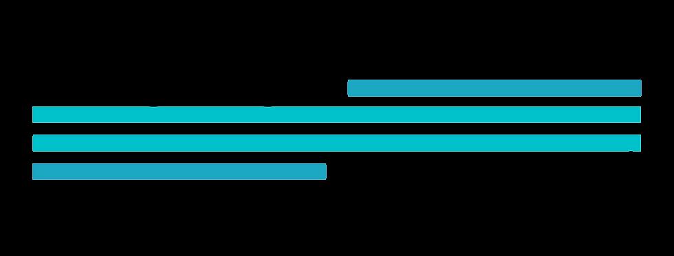 troika digital logo