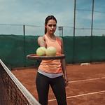 Senior Tennis 3 (1).png