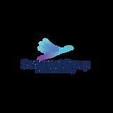 Somerset logo.png
