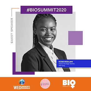 biosummit speakers9.jpg