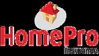 homepro-insurance-logo.png
