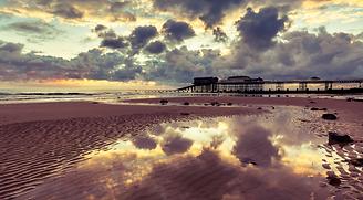 Norfolk Beach.png