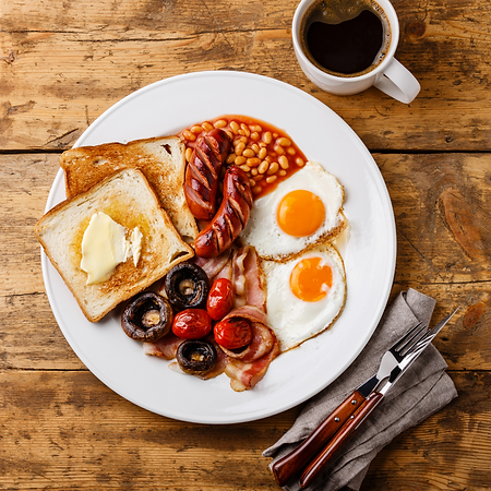 english breakfast.png