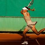 Advanced  Tennis.png
