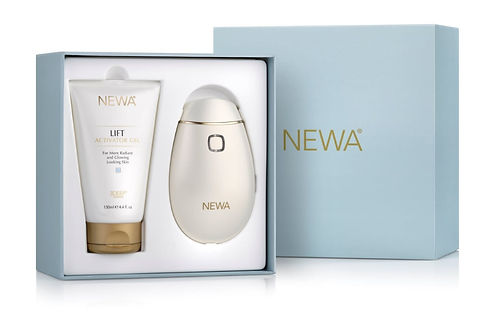 NEWA beauty tool in box.jpg