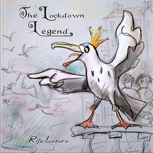 The Lockdown Legend