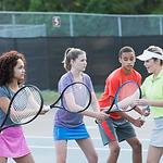 Senior Tennis 2.png