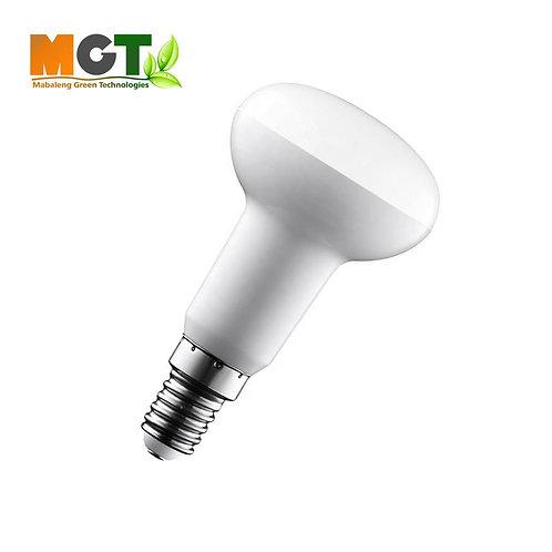 R Series Bulb Warm White