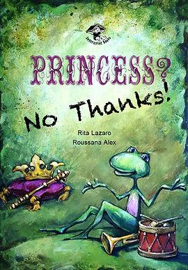 Princess--No-Thanks-Cover.jpg