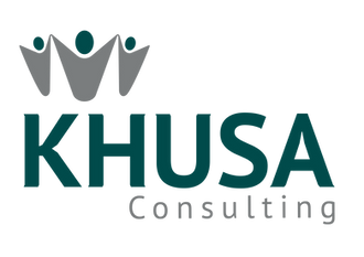 Khusa_ConsultingHR.png
